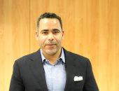 الدكتور عبد الرحمن حماد مدير مركز انسايت للصحة النفسية وطب الإدمان