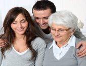 نصائح لإصلاح العلاقة بين الزوجة وحماتها
