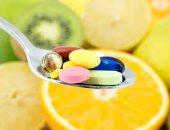 الاستجابة للأدوية تختلف من شخص لآخر