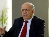 وزير النفط العراقى