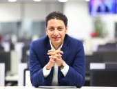 الدكتور أحمد القفاص عضو الجمعية الأمريكية لتجميل الأسنان