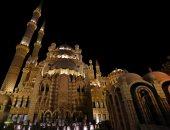 مسجد ارشيفية