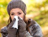 نصائح لمواجهة برد الشتاء ـ ارشيفية