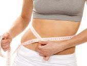 عمليات شفط الدهون - صورة أرشيفية
