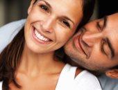 عمليات تضييق المهبل تحسن علاقتك الزوجية - أرشيفية