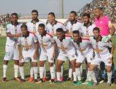 فريق مولودية الجزائر