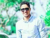 عبدالله شريف