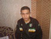 عمرو حسين السيد