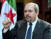 محمد عيسى وزير الشئون الدينية الجزائرية