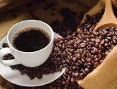 فوائد القهوة - أرشيفية
