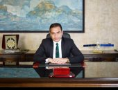 أحمد البحيرى