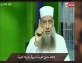الإعلام ما بين القومية العربية والرايات الدينية
