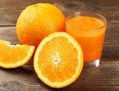 فوائد البرتقال-ارشيفية