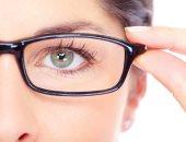 التهاب العين-صورة ارشيفية