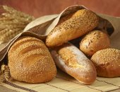 اضرار الإفراط فى تناول القمح-ارشيفية