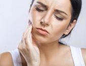 علاج صداع الأسنان-ارشيفية