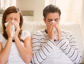 نصائح لعلاج نزلات البرد-ارشيفية
