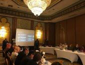 اجتماع مجلس المحافظين العربى للمياه لمناقشة خطة عمل المجلس العربى للمياه