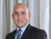 أحمد محمد توفيق