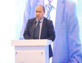 عمرو نصار وزير الصناعة والتجارة