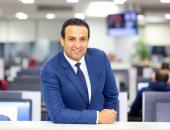 الدكتور شادى على حسين المدرس بكلية طب الأسنان جامعة عين شمس