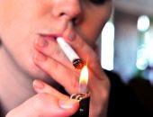 التدخين-ارشيفية