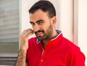 احمد الغطاس