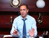 الدكتور شريف باشا استشارى أمراض النساء والتوليد وأطفال الأنابيب