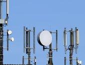 شبكة الاتصالات