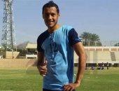 محمود شريدة