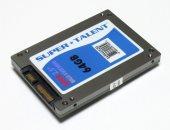 هارد ديسك SSD