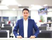 الدكتور أحمد القفاص عضو الأكاديمية الأمريكية لتجميل الأسنان