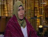 نحمدو عبد الرازق سيدة الميكروباص