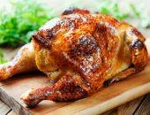 اضرار الإفراط فى تناول الدجاج-ارشيفية