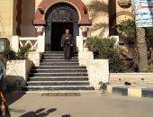 قصر الملك فاروق بكفر الشيخ