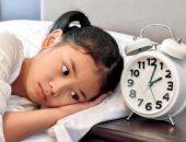 اضطرابات النوم-ارشيفية