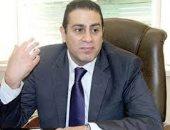 المستشار محمد عبده صالح