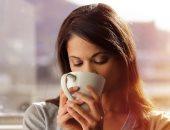 فوائد الشاى-ارشيفية