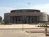 متحف الحضارات الأفريقية في السنغال