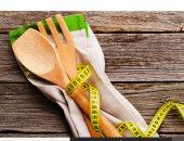 الطبخ من اجل خفض الوزن