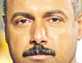 أحمد المهدى مدير الكرة بالطلائع