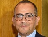 هشام الجزار
