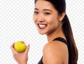 انقاص الوزن ـ ارشيفية