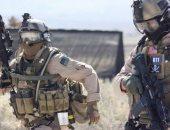 القوات الأمريكية ـ صورة أرشيفية