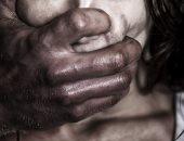 اغتصاب-ارشيفيه