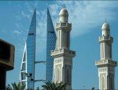 الطقس فى المنامة