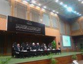 افتتاح اكاديمية الازهر لتدريب الأئمة والوعاظ