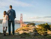 فوائد الزواج من طويل القامة
