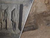 الأثار المصرية