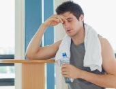 علاج الصداع بطرق طبيعية